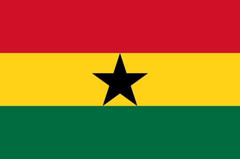 Flag of Ghana.svg